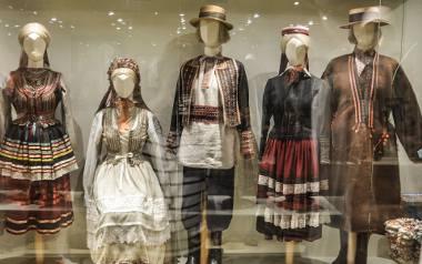 Ślubna moda jest stara jak świat, ale historia białej sukni jest krótka