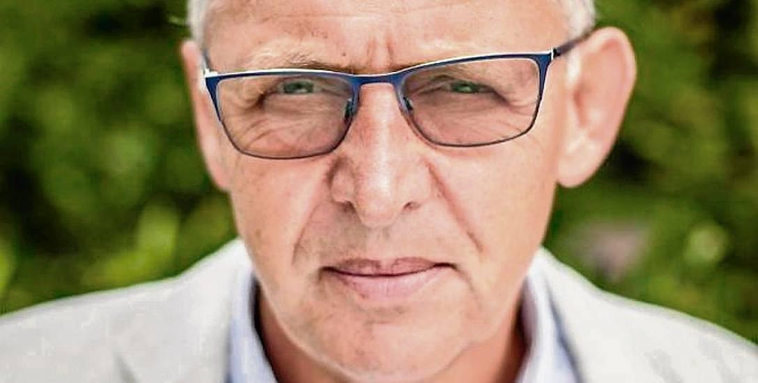 - Podwyżki dostają te grupy, które mają dużą siłę przebicia albo są odpowiedzialne za bezpieczeństwo - mówi Kazimierz Sedlak