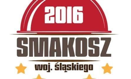 Smakosz województwa śląskiego: znamy zwycięzców plebiscytu WYNIKI