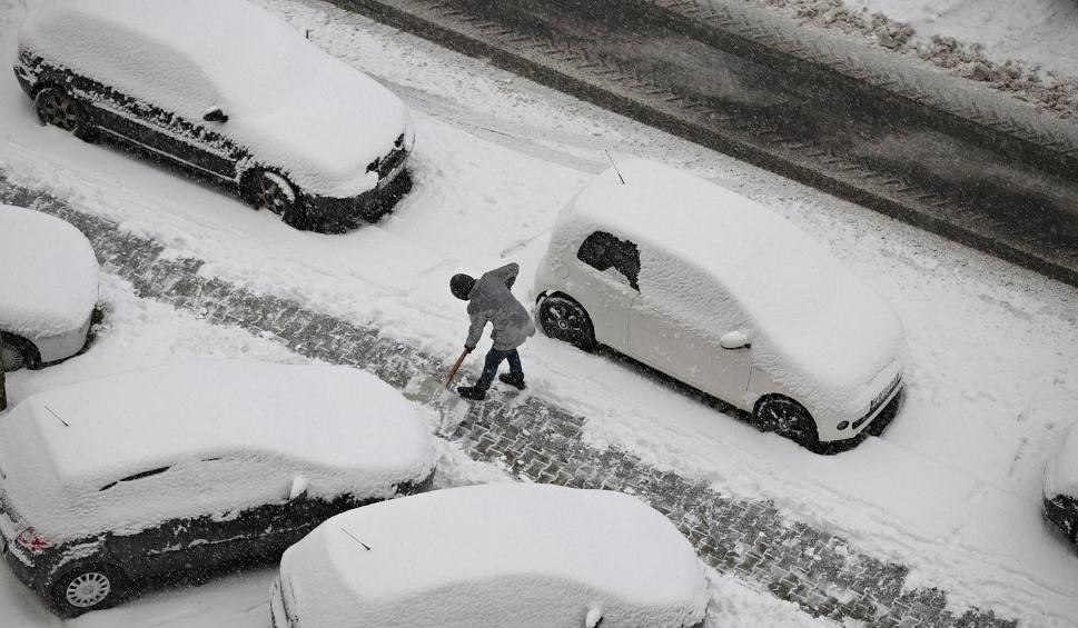 Film do artykułu: Jaka pogoda w weekend w województwie lubelskim? Sprawdź
