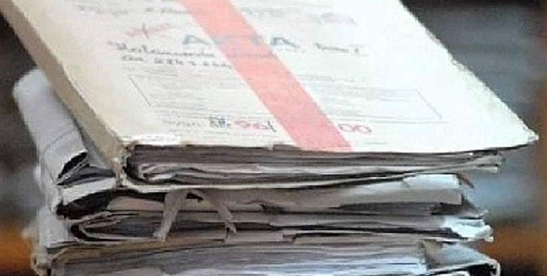 Jest śledztwo w sprawie wydatków związanych z wyjazdami zagranicznymi pracowników Politechniki Opolskiej