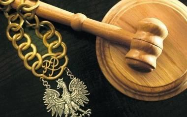 Szczeciński sędzia będzie miał problemy. Bo chciał sprawdzić innego sędziego