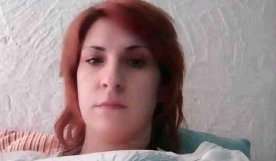 Film do artykułu: Chrzanów. Zaginęła 33-letnia Katarzyna Stankiewicz, mieszkanka Chrzanowa