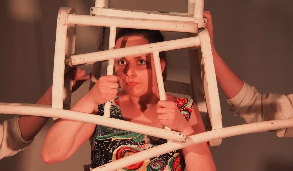 Film do artykułu: ATB Białystok. Niccoś. Anna Złomańczuk, Daniel Skrzypczak, Emil Lipski (zdjęcia, wideo)