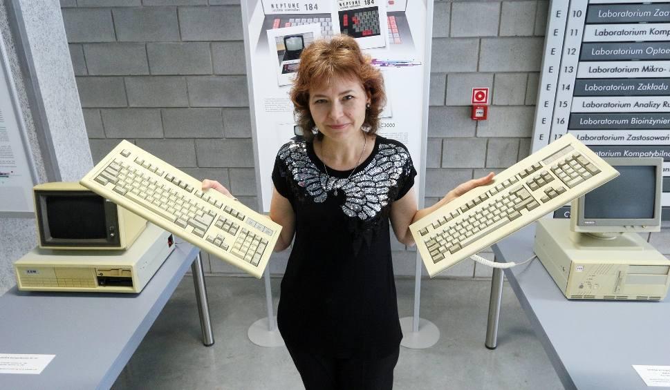 Ssiedzi Olgi Tokarczuk jej gratuluj - Fakt