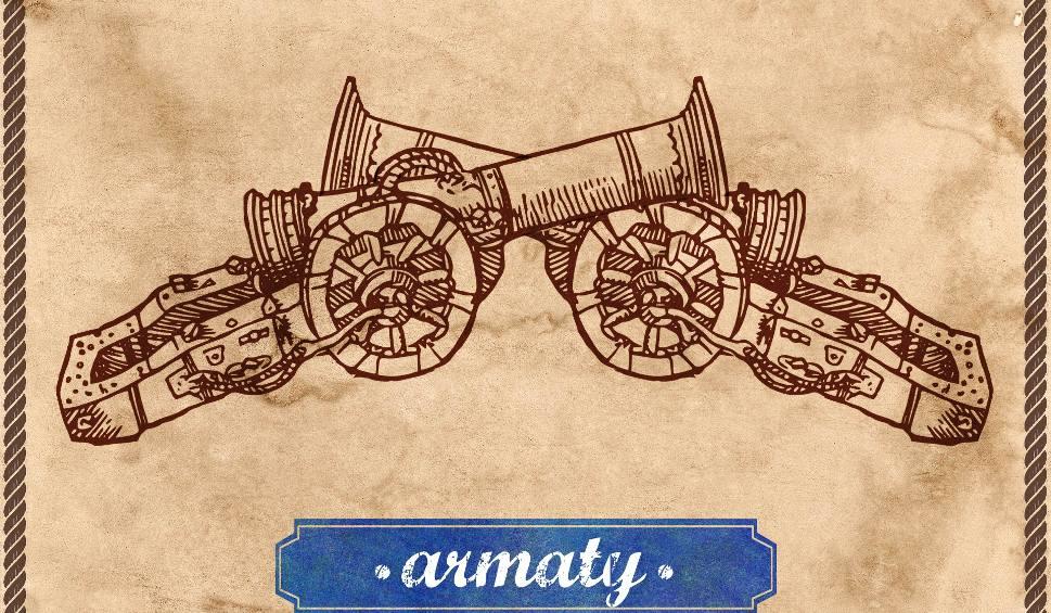 Film do artykułu: Tatuaże marynarskie: Co oznaczają m.in. kotwica, statek, jaskółka. Taki tatuaż dużo mówi o jego właścicielu ZDJĘCIA