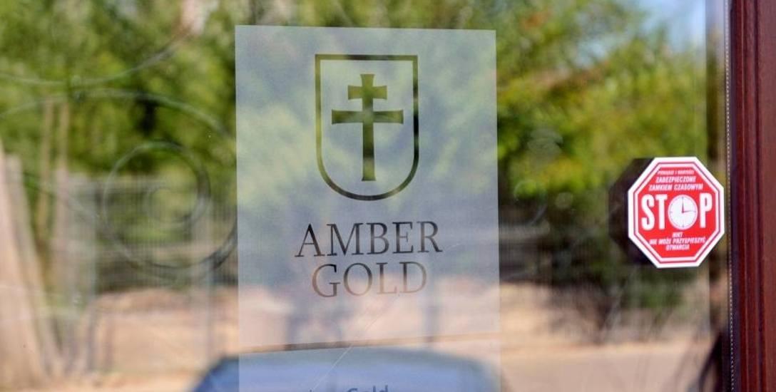 12,3 miliona zł więcej dla ofiar Amber Gold