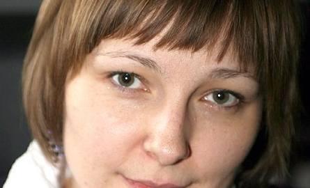Jolanta Socha z Kancelarii Prawnej Lexus: - Skarga na przewlekłość postępowania egzekucyjnego musi spełniać wymogi pisma procesowego. Należy pamiętać