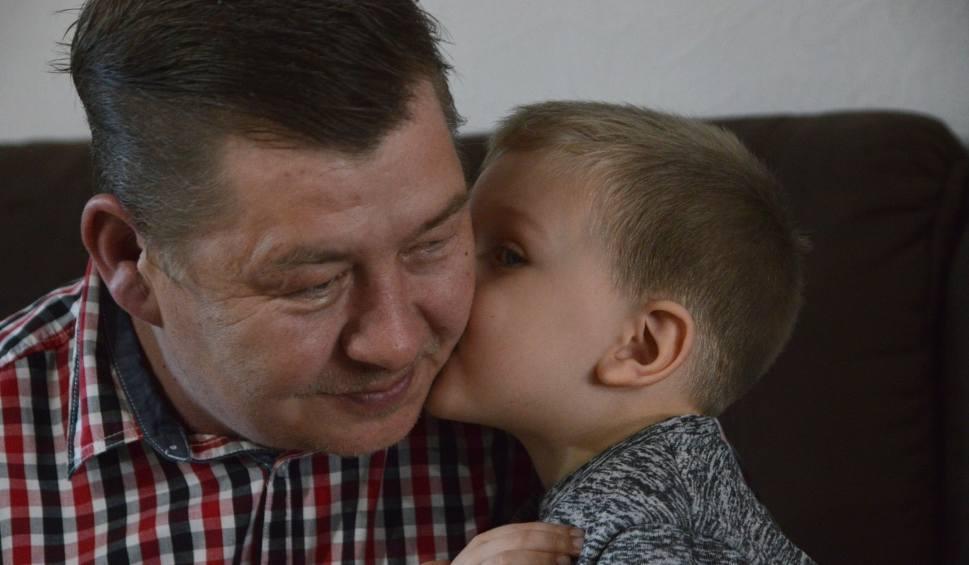 Film do artykułu: Najsympatyczniejszy senior w Polsce pochodzi z Pomorza. Pan Jarosław Różański z Łęga wygrał samochód