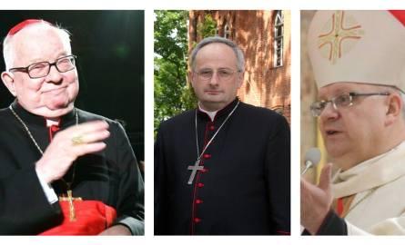 Posłanka Joanna Scheuring-Wielgus przekazała papieżowi Franciszkowi raport dotyczący pedofilii w polskim Kościele. Ten sam raport został udostępniony