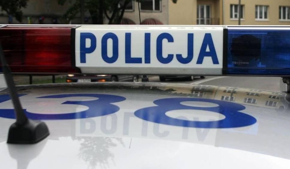 Film do artykułu: Kto podpalił samochody w Katowicach w Dolinie Trzech Stawów?