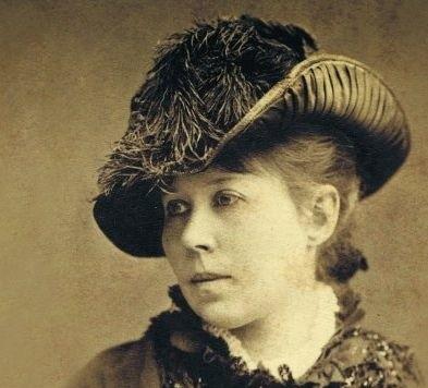 Maria Stanisława Konopnicka z domu Wasiłowska, (ur. 23 maja 1842 w Suwałkach, zm. 8 października 1910 we Lwowie) – polska poetka i nowelistka okresu