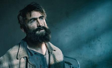 """Niedługo po wakacjach odbędzie się premiera długo wyczekiwanego filmu """"Piłsudski"""" w reżyserii Michała Rosy. W postać charyzmatycznego marszałka wcielił"""