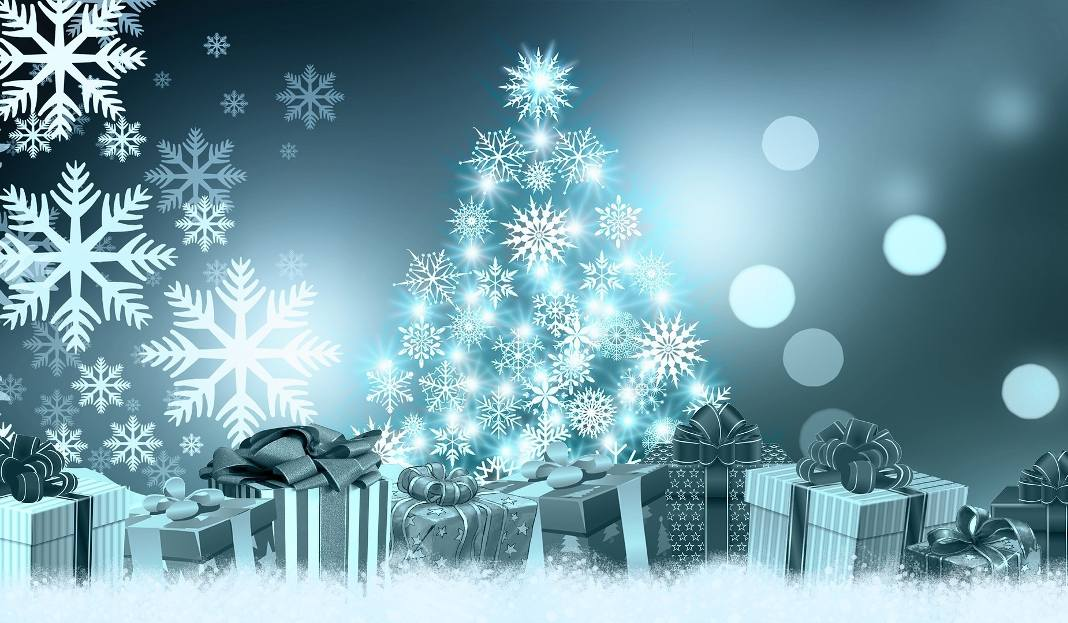 Znalezione obrazy dla zapytania obrazki świąteczne boże narodzenie