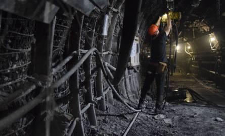 Śmiertelny wypadek w kopalni PG Silesia. Zginął 36-letni górnik. Został przygnieciony przez kontener