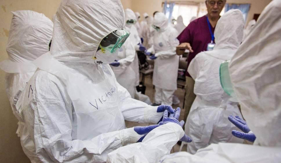 Film do artykułu: Świnoujście: Wykryto malarię u marynarza załogi statku z Nabrzeża Chemików. Pozostali członkowie poddani kwarantannie