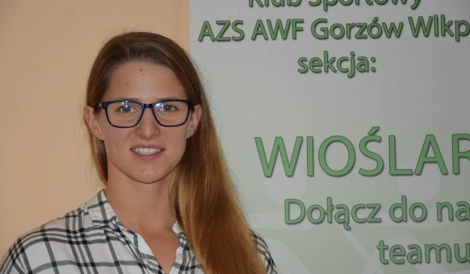Film do artykułu: Czy Gorzów straci olimpijki? Poznań mógłby dać krocie