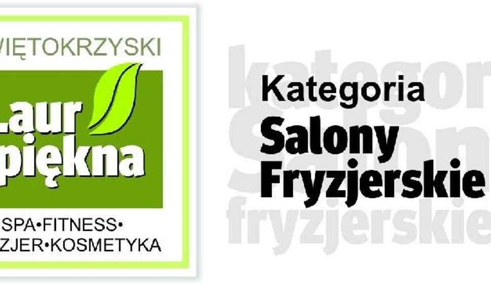 Wybieramy Najlepsze Salony Fryzjerskie Zobacz Nominowanych W