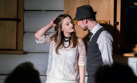 Nowy Sącz: wystartowała kulturalna przygoda z Teatrem Ukraińskim