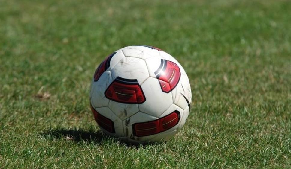 Film do artykułu: W weekend gra piłkarska 3 liga. Sprawdź wyniki