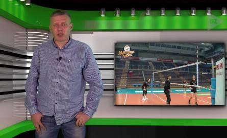 W Sportowym Magazynie Dziennika Zachodniego KIBIC polecamy najciekawsze wydarzenia