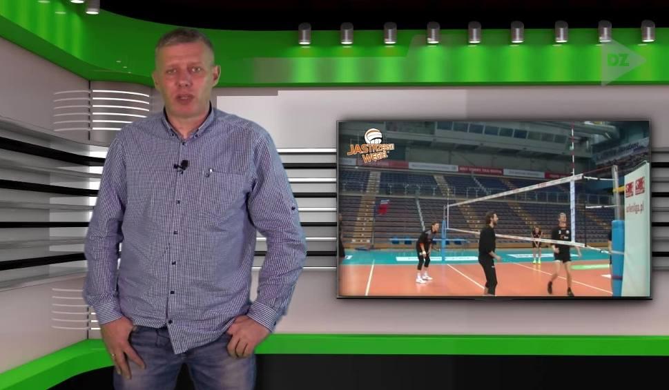 Film do artykułu: Najciekawsze wydarzenia sportowe 6.10-8.10 Magazyn Sportowy KIBIC