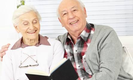 Emeryci i renciści prawdopodobnie dostaną 13.emeryturę także w 2020 roku