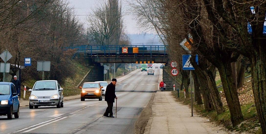 Pociągi ŁKA nie dojadą ani do Kutna, ani do Łowicza. Remonty utrudnią  życie pasażerom