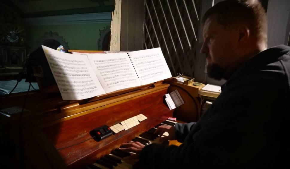 Film do artykułu: Każdy z instrumentów używanych przez Fryderyka Chopina jest skarbem [wideo, audio]