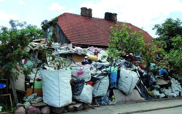 bd6eb685a797e Na sąsiada-śmieciarza nie ma sposobu