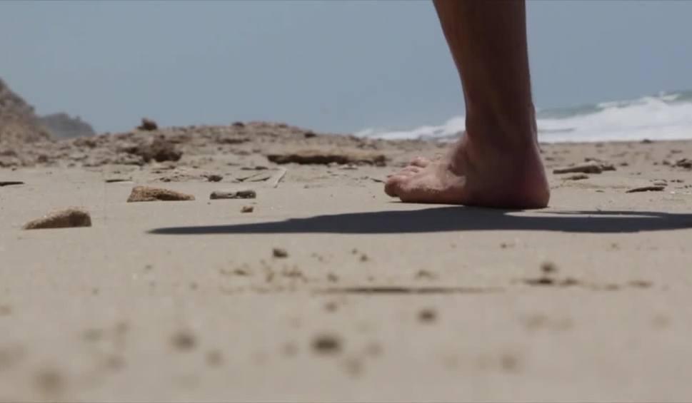 Film do artykułu: Pogoda na środę 4 lipca. Gdzie będzie słońce, a gdzie popada? [wideo]