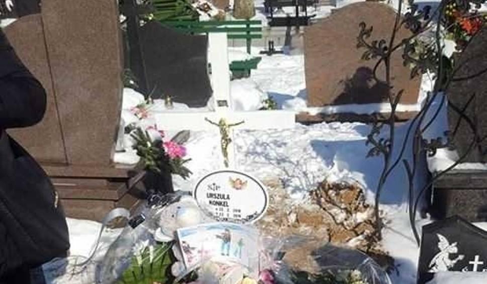 Film do artykułu: Śmierć dziecka na lęborskiej porodówce. Ojciec oskarża szpital o błąd medyczny