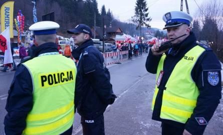 Skoki narciarskie w Wiśle już od dzisiaj: jak dojechać, zmiany w organizacji ruchu, objazdy, parkingi