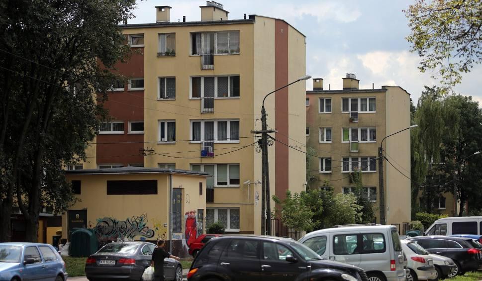 Film do artykułu: Kraków. Użytkowanie wieczyste, czyli gra o wielkie pieniądze - ponad 2 mld zł