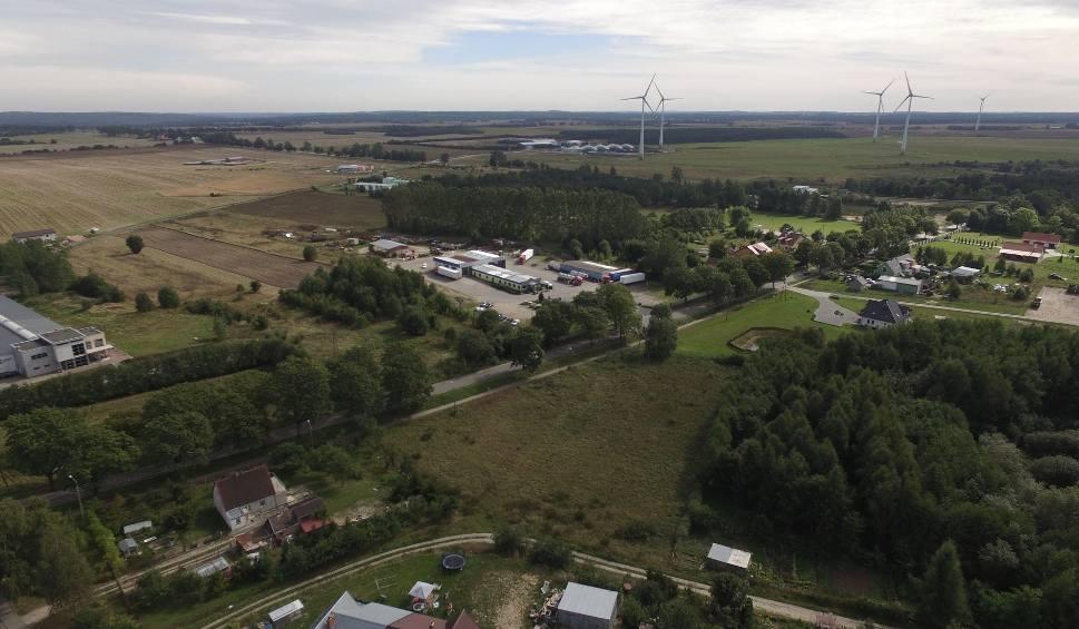 Film do artykułu: Podwyżka cen prądu dotyczy także samorządów. W gminie Potęgowo nastąpił wzrost aż o 48 procent