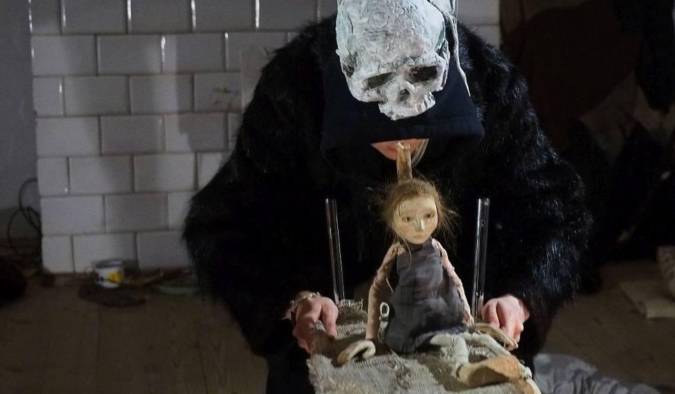 Film do artykułu: Kooperacja Flug chce opowiedzieć o tragedii małych Niemców. Pokaże Wilcze dzieci (zdjęcia, wideo)