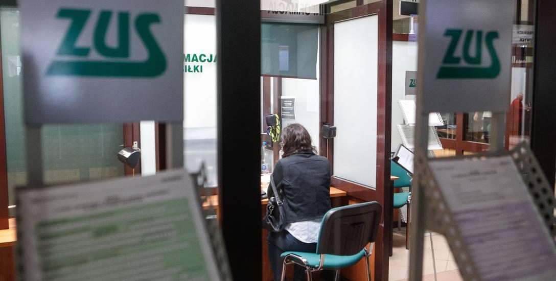 W Rzeszowie najwyższa wypłaca emerytura wynosi 12 414 zł