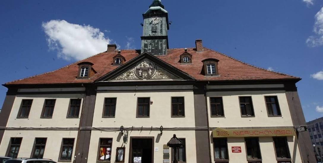 W tym mieście na Dolnym Śląsku jest najwięcej ślubów i są najlepsze zarobki