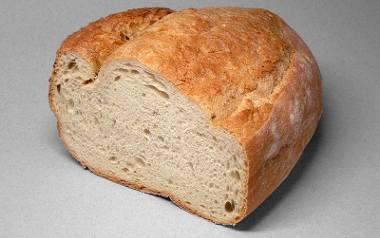 16 października obchodzony jest Światowy Dzień Chleba - Co o tym wypieku trzeba wiedzieć?