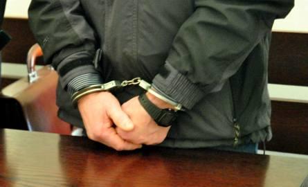 Trzech lublinian zostało tymczasowo aresztowanych