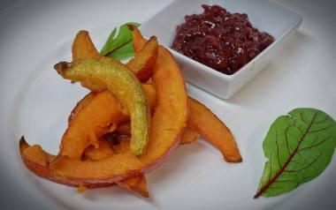 Królowa jesiennych potraw. Dlaczego warto jeść dynię?