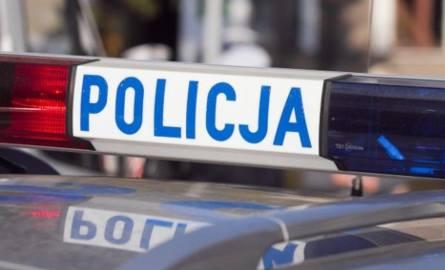 Kraków. Nie żyje 33-latek ugodzony nożem