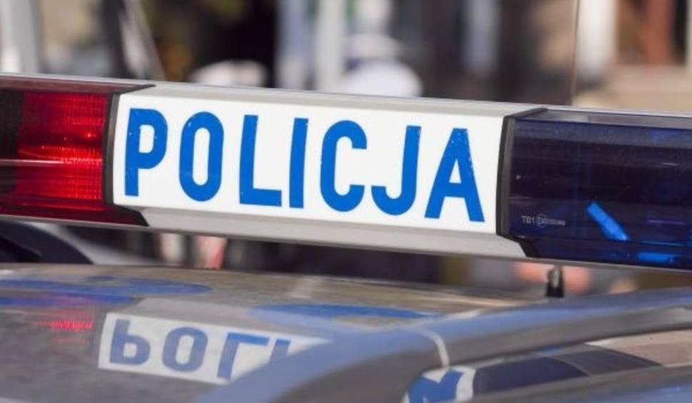 Film do artykułu: Kraków. Nie żyje 33-latek ugodzony nożem