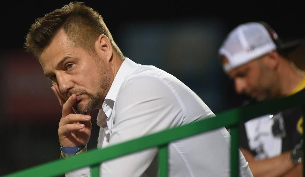 Film do artykułu: Falubaz Zielona Góra nie pozbierał się po porażce w półfinale żużlowej ekstraligi. Stal Gorzów w barażu spotka się ze starymi znajomymi