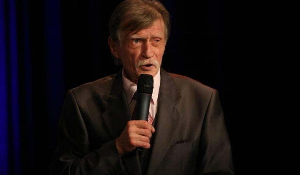 Daniel Weimer 1958-2017