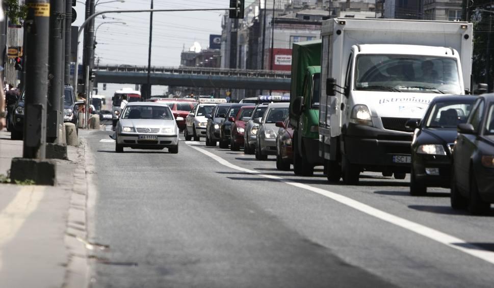 Film do artykułu: Tachograf będzie obowiązkowy dla kierowców busów? Są nowe wieści w sprawie [22 kwietnia 2019]