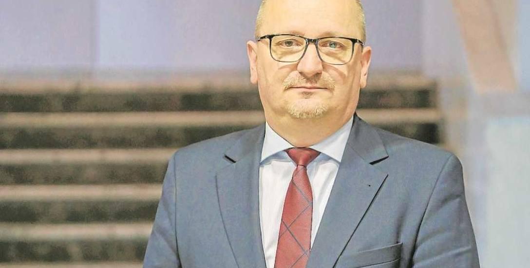 Krzysztof Głuc był rekomendowany przez Ryszarda Nowaka jako kandydat na prezydenta  Nowego Sącza z listy Prawa i Sprawiedliwości. - Nie wykluczam startu