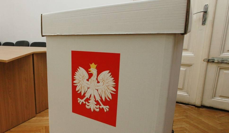 Film do artykułu: Wybory 2019: Najniższa frekwencja w województwie śląskim odnotowana w powiecie raciborskim. Gdzie najmniej osób poszło do urn?