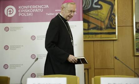 Robert Biedroń domaga się rezygnacji arcybiskupa Stanisława Gądeckiego