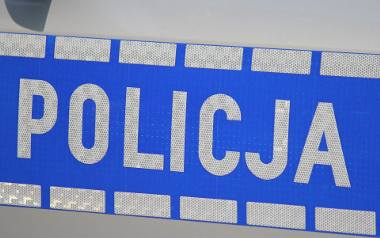 """Przemyska policja odpowiedziała na zarzuty Andrzeja Zapałowskiego, w sprawie wytypowania podejrzanego o wzniesienie okrzyku """"śmierć Ukraińc"""